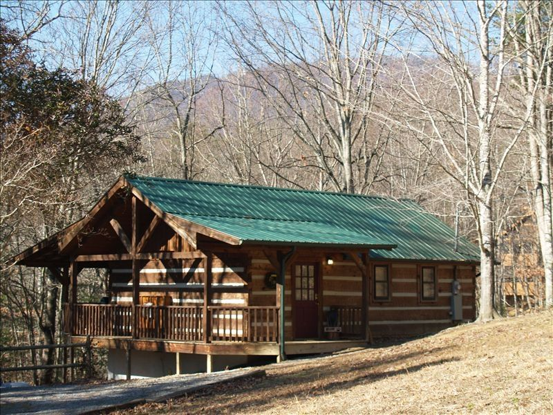 he is risen pigeon forge cabins smoky mountain vacation